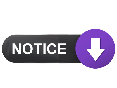 NOTICE PDF