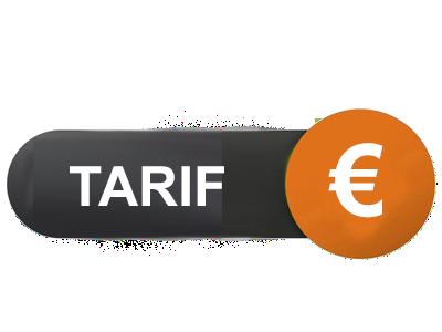TARIF PDF