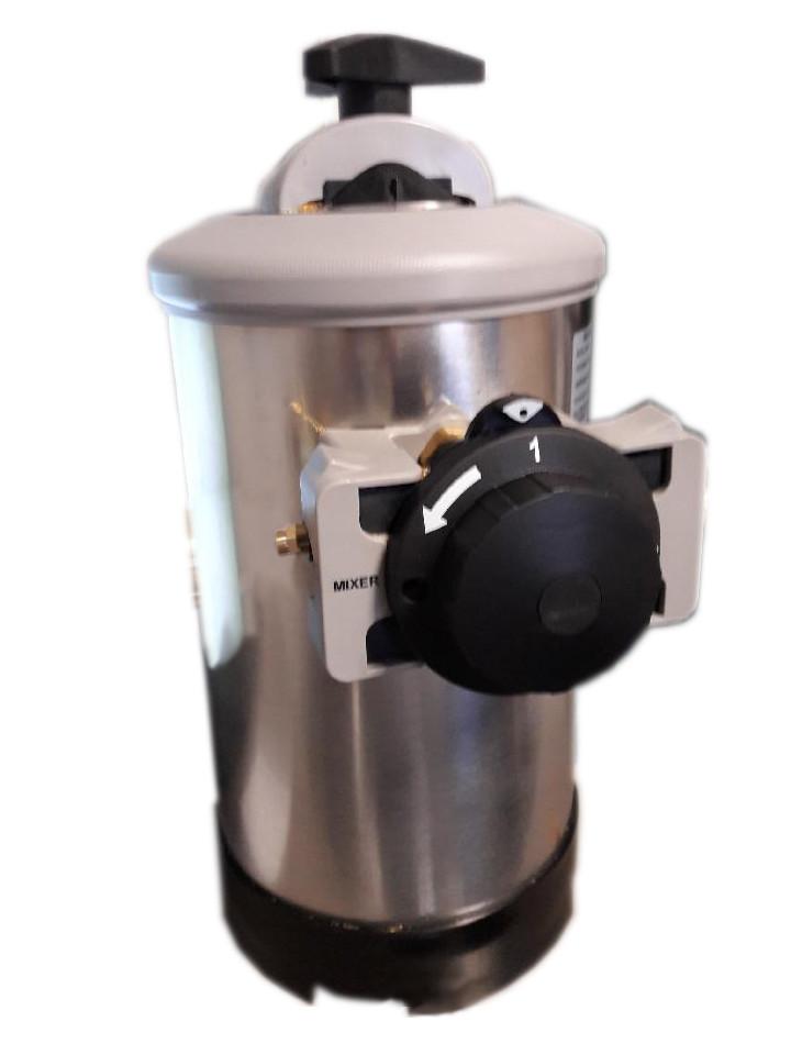polar france le traitement d 39 eau de a z. Black Bedroom Furniture Sets. Home Design Ideas
