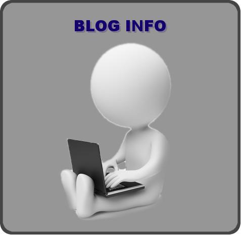Blog Polar