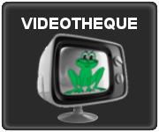Venez d�couvrir les videos POLAR FRANCE. D�couvrez une les adoucisseurs d'eau, les anti calcaires, les traitements de l'eau de boisson...