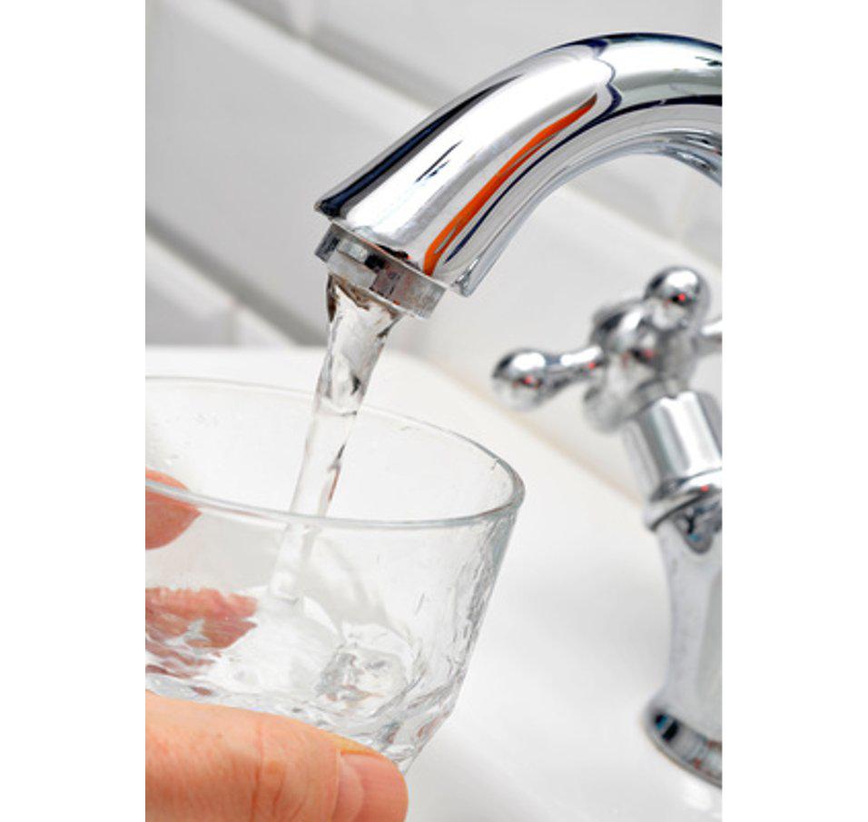 Acceder au documentLa qualité de l\'eau de ville